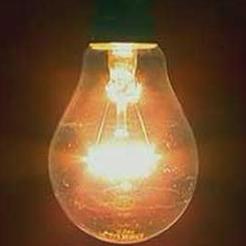 Да будет свет: в Коркино ликвидирована авария на энергосетях