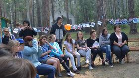 В Коркино стартует слёт юных корреспондентов
