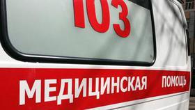 В Коркино в результате несчастных случаев погиб младенец, травмирован рабочий