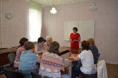 В Коркино стартовал проект «Мир через объектив»