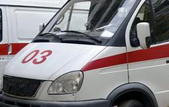 В Коркино погиб мужчина, упавший со столба