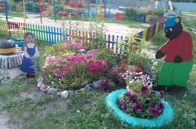 В Коркинском районе готовятся к приёмке школ и детсадов