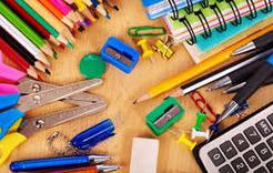 В Коркинском районе стартовала акция «Собери ребёнка в школу»