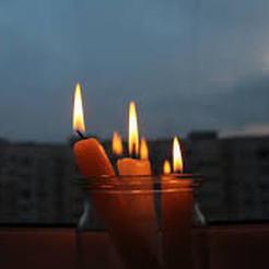 Большой микрорайон Коркино остался без электроэнергии из-за аварии на подстанции