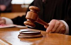 Двух коркинцев отдадут под суд за езду в пьяном виде