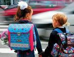 ГИБДД Коркино проводит операцию «Внимание – дети!»