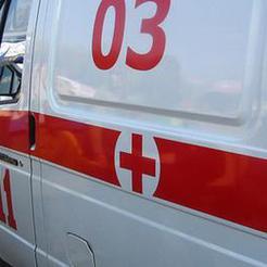 В Коркино под колёса автомобиля попала третьеклассница