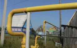 Коркино получит средства на газификацию