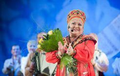 Жителей Первомайского приглашают на концерт