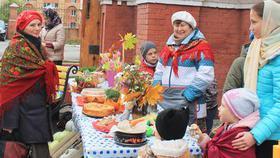 Сегодня православные отмечают Рождество Пресвятой Богородицы