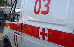 В Коркинском районе ожоги получили двое маленьких детей