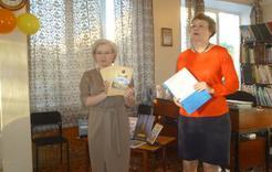 Школьникам показали краеведческую панораму Коркино