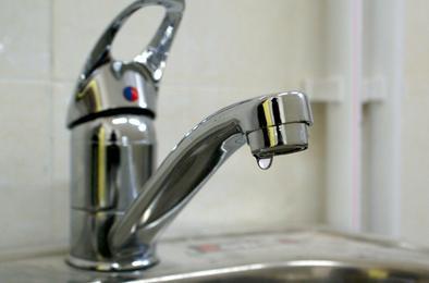 Завтра в Коркино в нескольких домах отключат воду
