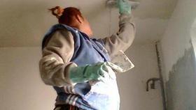 На предприятия Коркинского района нужны рабочие руки