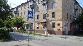 На улицах Коркино стало меньше совершаться преступлений