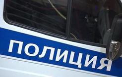 В Коркинском районе найден молодой мужчина без признаков жизни