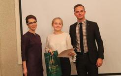 В Коркинском районе выбрали молодёжных лидеров