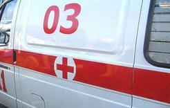 В Коркино в маршрутке скончался пассажир