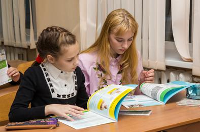 Коркинским школьникам и студентам рассказали о будущей пенсии