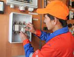 Уровень безработицы в Коркинском районе снизился, но рабочие руки нужны