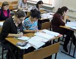 Мамы Коркино, находящиеся в декрете, могут пойти учиться