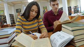 Услуги по написанию курсовых и дипломов попали под запрет