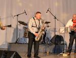 В Коркино прошел концерт памяти музыкантов