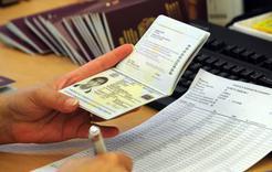 Коркинцев наказывают по суду за фиктивную регистрацию иностранцев