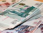 Коркинцам не стоит спешить с переводом своих пенсионных накоплений