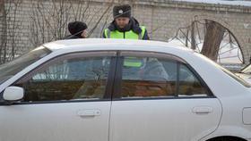 В Коркино пройдет рейдовое мероприятие ГИБДД