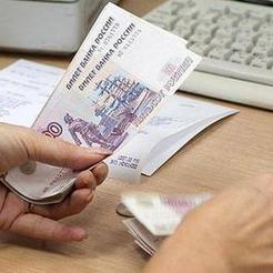 С нового года коркинские пенсионеры получат прибавку