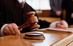 Коркинский городской суд вынес приговор хулиганам