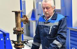 В Челябинской области обучат будущих пенсионеров