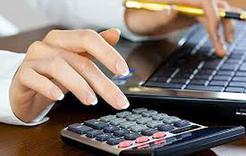 Пенсионный фонд напоминает о необходимости отчитаться за 2018 год