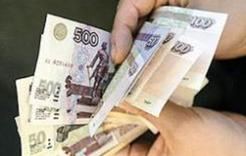 Пенсии неработающих южноуральцев с нового года увеличились