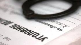 В Коркинском районе полицейские раскрыли кражу имущества