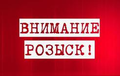 В Коркино ищут владельца ВАЗ-2110 темного цвета