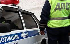 В Коркино мужчина пойдет под суд за вождение в нетрезвом состоянии
