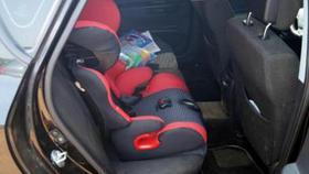 ГИБДД Коркино проверит как перевозят детей