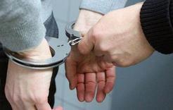 Сотрудники регионального полицейского главка изъяли 10 килограммов наркотиков