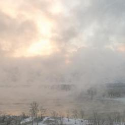 В Коркинском районе режим НМУ объявлен до понедельника