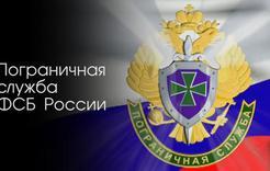 Коркинцев приглашают на военную службу по контракту