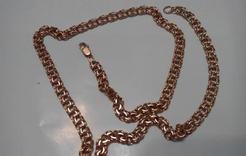 В Коркино внук украл у бабушки золотые украшения