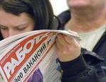 Уровень безработицы в Коркинском районе менее двух процентов