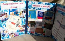 Выставочный зал Коркино откроет две экспозиции