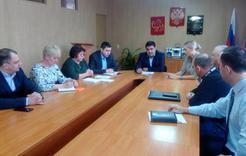 В Коркино пройдет рейтинговое голосование по благоустройству общественных территорий