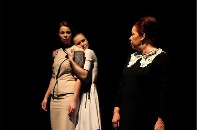 «CHELоВЕК театра» стартует в последний день февраля