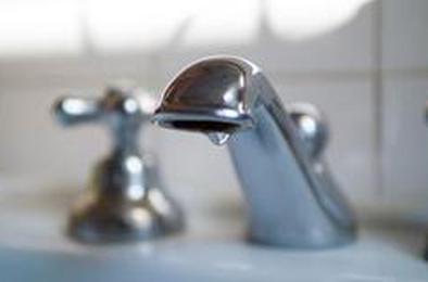 Завтра коркинцы и розинцы останутся без воды на несколько часов