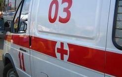 В Коркино ребёнок получил химический ожог бытовым средством