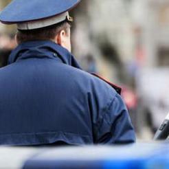 ГИБДД Коркино проведёт операцию «Весенние каникулы»